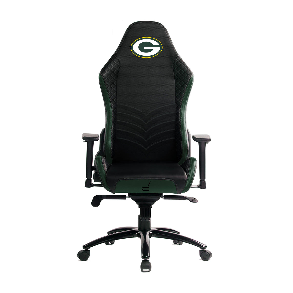 Green Bay Packers Pro Series Gaming Chair