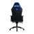 New England Patriots Pro Series Gaming Chair