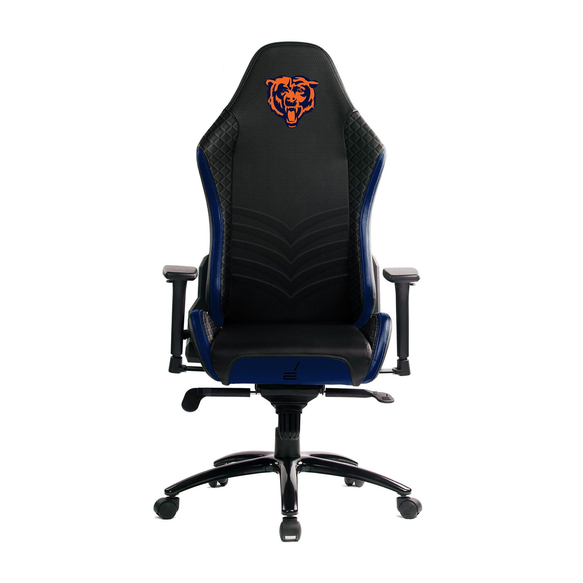 Chicago Bears Pro Series Gaming Chair