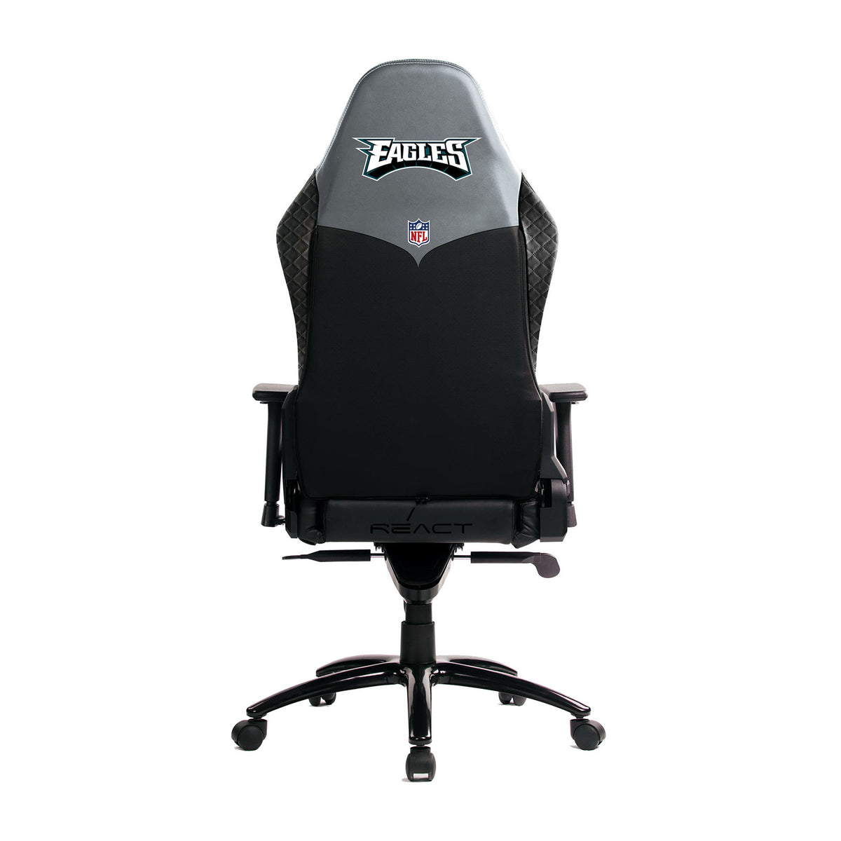 Philadelphia Eagles Pro Series Gaming Chair