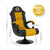 Boston Bruins Ultra Game Chair