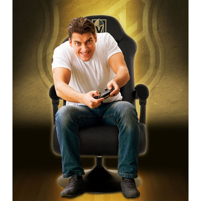 Golden Knights Ultra Game Chair