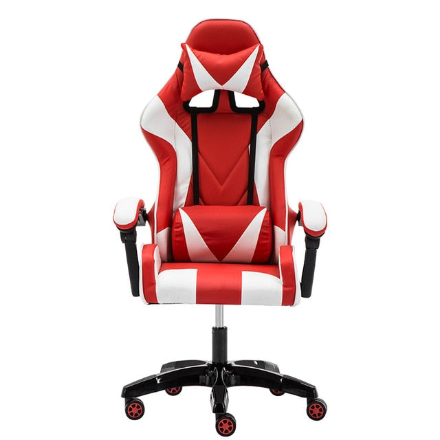 2020 NEW Gaming Chair - Customized with your own logo - Coming Soon!