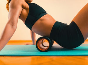 Muscles Massage Roller