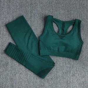 S-XL Yoga Sets