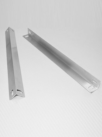 Wall Mount Bracket pair
