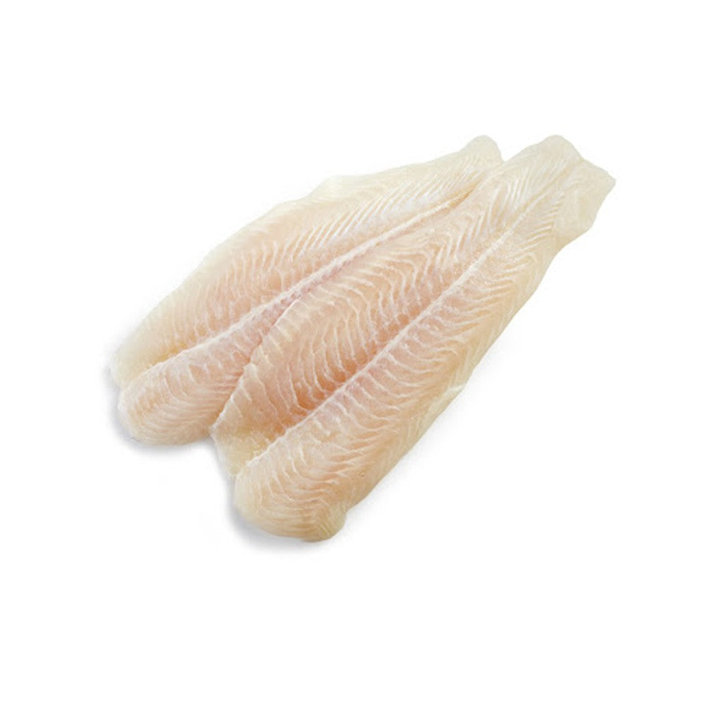 Basa Fillet<br>(1kg) Ocean Food