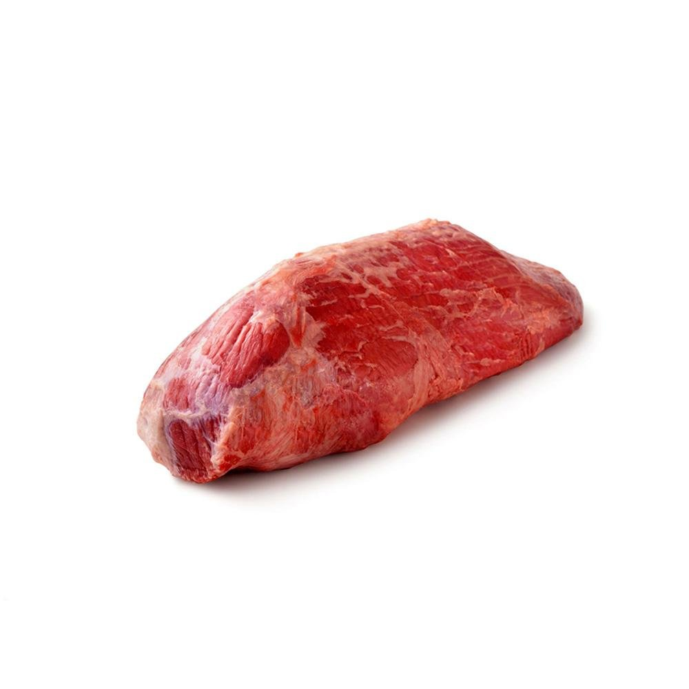 Beef eye round <br> (1.5kg) Ocean Food