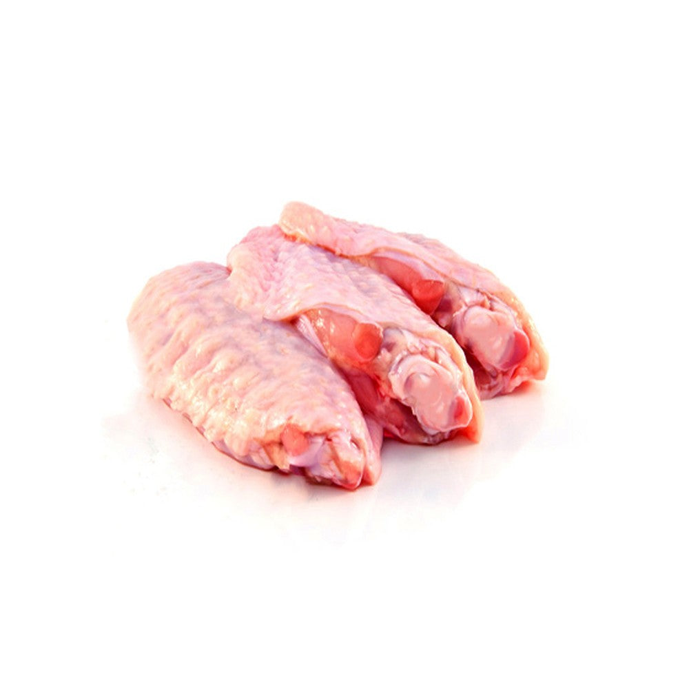 Fresh Chicken Nibbles<br>(1kg) Ocean Food