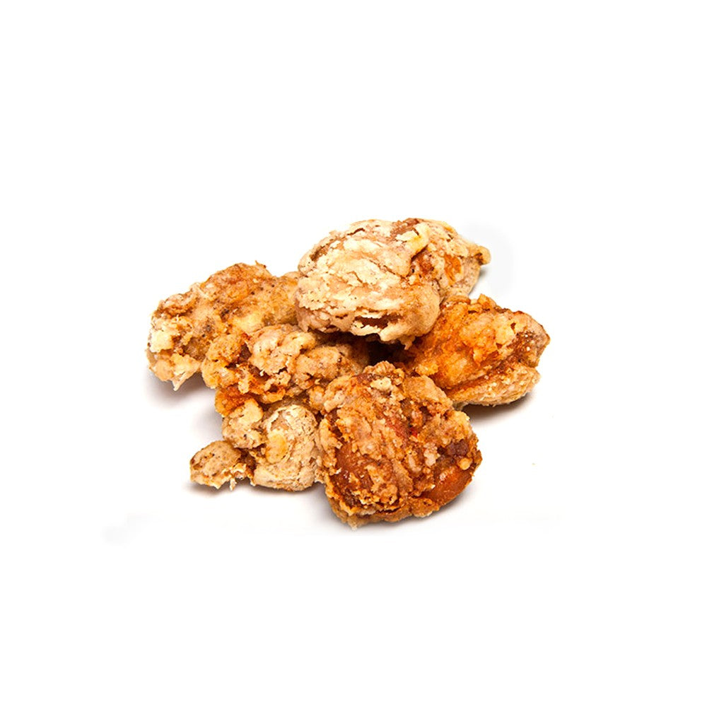 Karaage Chicken<br>(500g) CJ Food