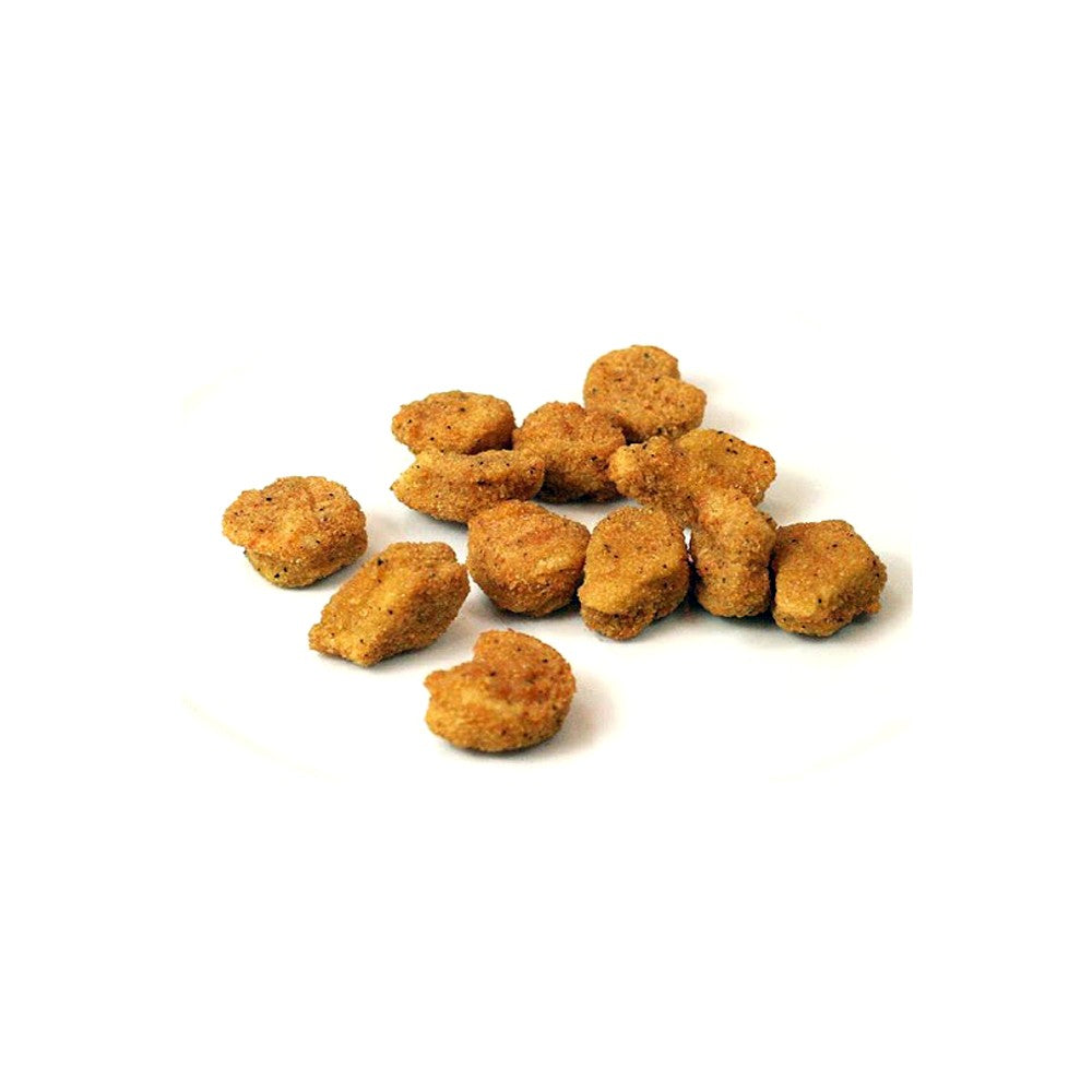 Popcorn Chicken Breast<br>(500g) CJ Food