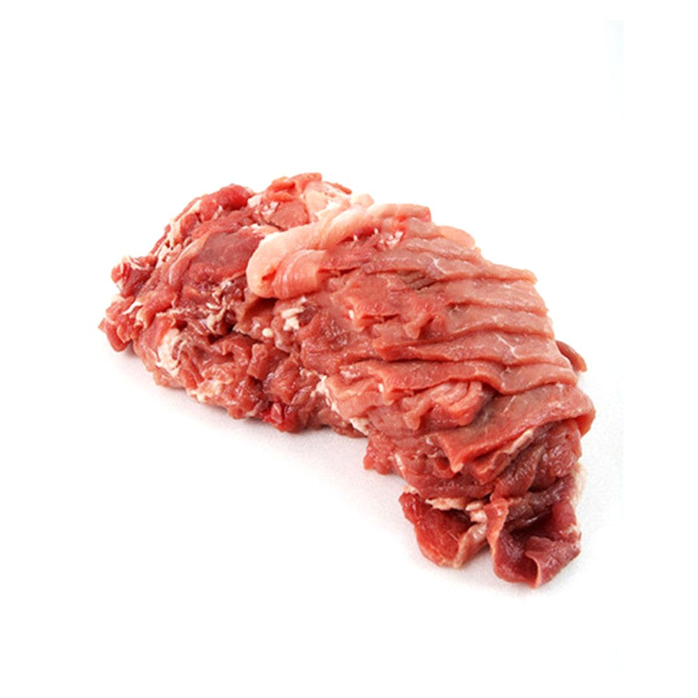 Pork Bulgogi<br>(1kg) Ocean Food