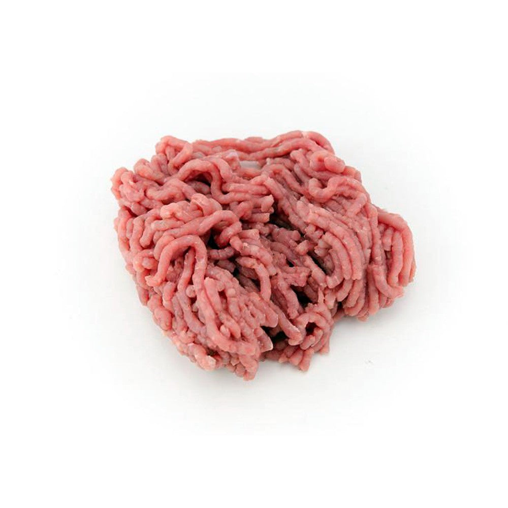 Pork Lean Mince<br>(1kg) Ocean Food