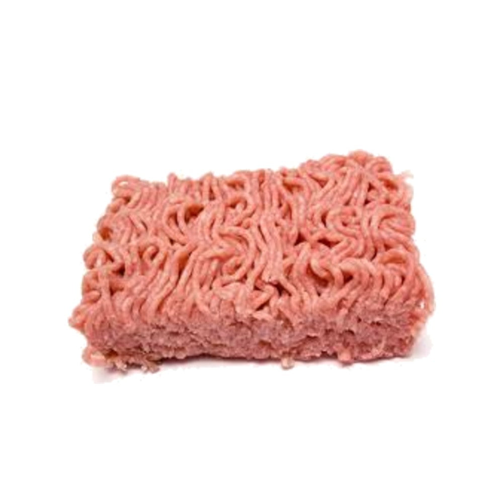 Pork Mince<br>(500g) JOY FOOD