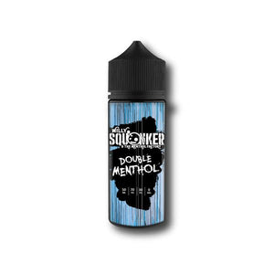 Willy Squonker and the Candy Factory 0mg 100ml Shortfill (70VG/30PG)