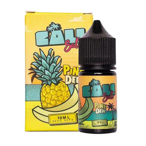 20mg Cali Salts 10ml Nic Salts (50VG/50PG)