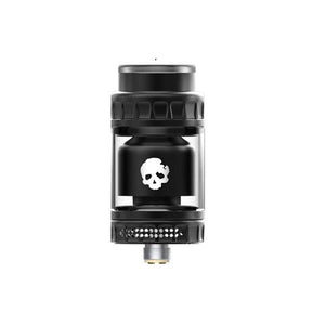 Dovpo Blotto Mini RTA Tank