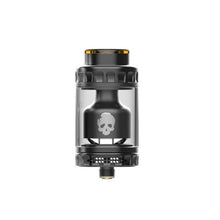 Load image into Gallery viewer, DOVPO & Vaping Bogan BLOTTO RTA Tank