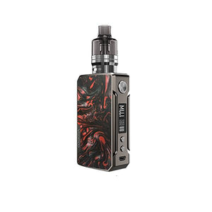 Voopoo Drag 2 Platinum Refresh Edition Kit