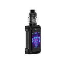 Load image into Gallery viewer, Geekvape Aegis X Zeus Kit
