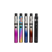Load image into Gallery viewer, Innokin Endura T18E 2 Kit