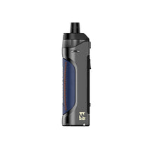 Load image into Gallery viewer, Wotofo Manik Pod Mod Kit