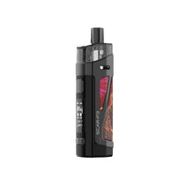 Load image into Gallery viewer, Smok Scar P3 Pod Kit