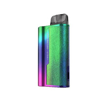 Load image into Gallery viewer, Vaporesso Xtra Pod kit