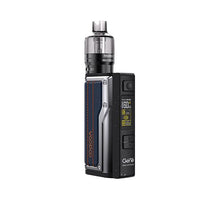 Load image into Gallery viewer, Voopoo Argus GT Kit