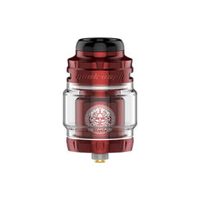Load image into Gallery viewer, Geekvape Zeus X Mesh RTA Tank