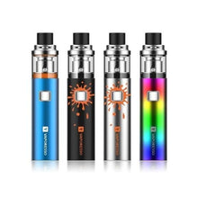 Load image into Gallery viewer, Vaporesso Veco Solo Kit