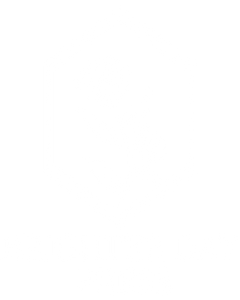 Brighter Day Press