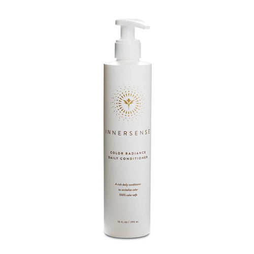 Innersense Color Radiance Conditioner