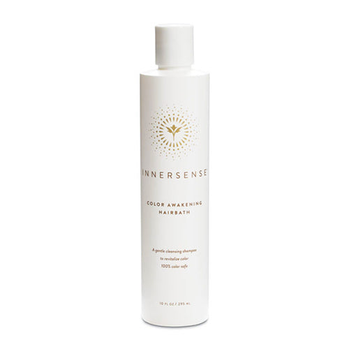 Innersense Color Radiance Shampoo