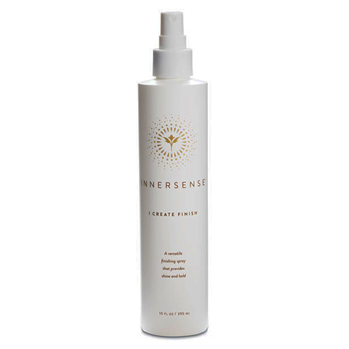 Innersense I create Finish hair spray