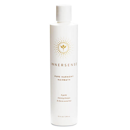 INNERSENSE | Color Radiance Conditioner