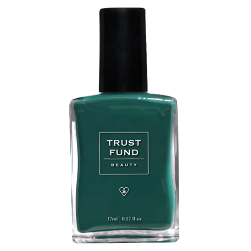 TRUST FUND BEAUTY | I Kaled It