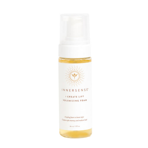 INNERSENSE | I Create Lift Volumizing Foam