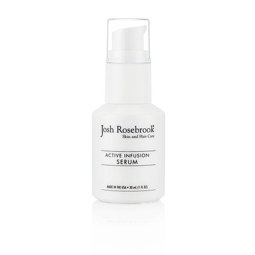 JOSH ROSEBROOK | Deep Hydrating Serum