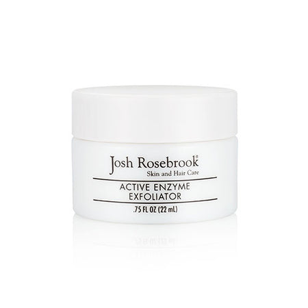 JOSH ROSEBROOK | Hair Spray Firm Hold
