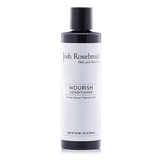 JOSH ROSEBROOK | Nourish Conditioner