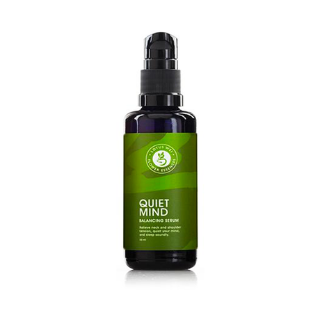 LOTUS WEI | Joy Juice Mist