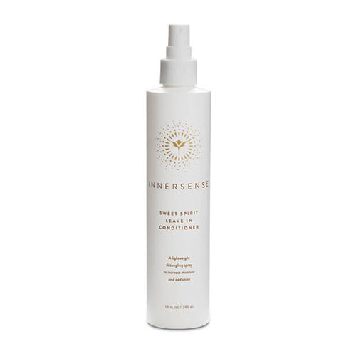 Innersense Leave-in Conditioner