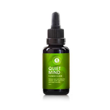 LOTUS WEI | Quiet Mind Elixir