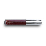Modern Minerals Makeup Garnet - Invigorating Lip Gloss