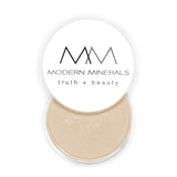 MODERN MINERALS | Loose Foundation - Medium Almond
