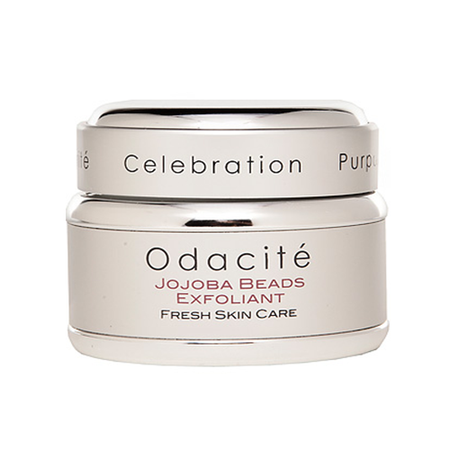 ODACITÉ | HYDRATION | Pomegranate Rose Geranium Serum Concentrate | Po + R