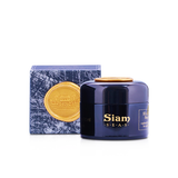 SIAM SEAS | Elements Beauty Balm