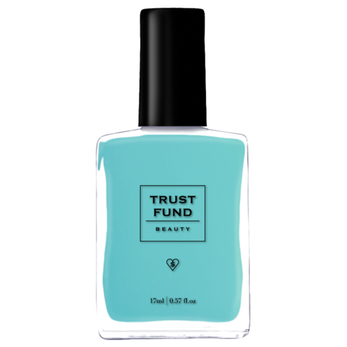 TRUST FUND BEAUTY | Seriously?