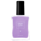 TRUST FUND BEAUTY | But...Daddy
